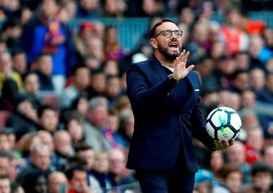 El nuevo Valencia y un Villarreal de Champions se estrenan en pretemporada
