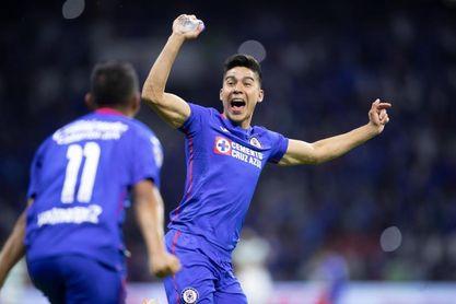 El León y el Cruz Azul definirán al mejor equipo mexicano de la temporada