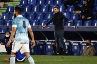 El Celta-Atlético Sanluqueño se adelanta al viernes 23 de julio