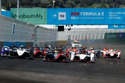 Ciudad del Cabo, Vancouver y Seúl, en el calendario provisional de la octava campaña de Fórmula E