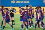 El Barça recibirá al Tenerife y el Real Madrid visitará al Levante, en la 1ª jornada