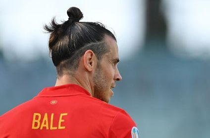 Cuenta atrás para Bale