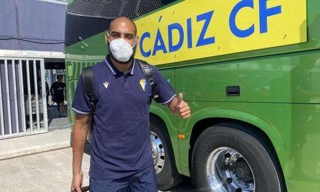 Una semana clave para el Cádiz