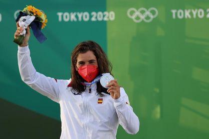Juegos Olímpicos 2020: Piragüismo en eslalon
