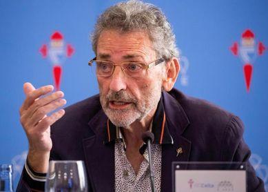 Intermedia Sport Player pide a Carlos Mouriño que rectifique sus palabras