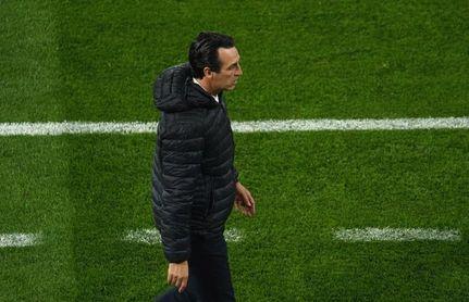 El Villarreal confirma al Leeds United como su último rival de pretemporada