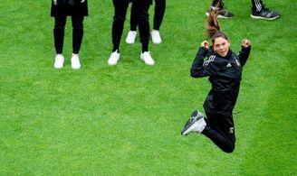 El Elche ficha a la internacional argentina Mili Menéndez