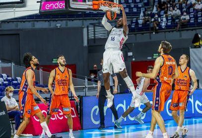 El CSD dispondrá de 10 millones para subvenciones a clubes de ACB y ASOBAL