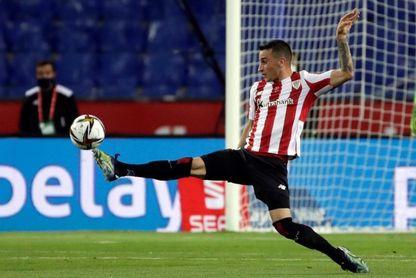 El Torino deberá abonar 1,5 millones euros a Osasuna por traspaso Berenguer