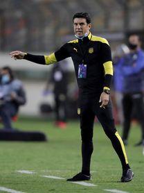 Peñarol quiere celebrar la clasificación con sus hinchas