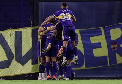 River, Boca y la necesidad de resurgir en la Liga argentina