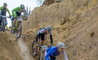 Diputación garantiza un deporte saludable y SEGURO.
