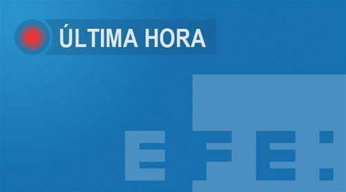 """""""Discusión"""" de """"jugadores y técnicos"""" y golpe de Tomás Reñones, según el acta"""