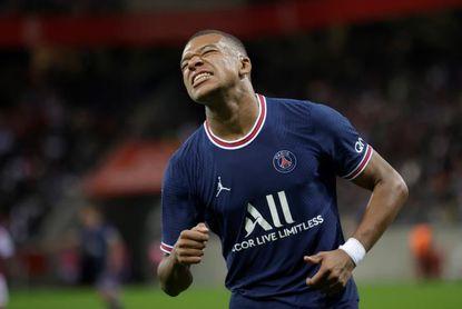 Mbappé rechazó oferta de renovación por 45 millones netos, según Le Parisien