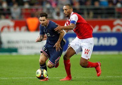 Adiós a Messi, frustración Mbappé, bomba Griezmann