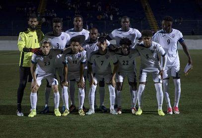 Cuba anuncia su ausencia en los próximos partidos FIFA por la situación sanitaria internacional