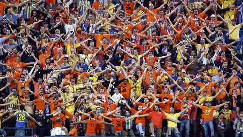 """La UEFA anuncia enmiendas en el """"Protocolo de Retorno al Juego"""""""