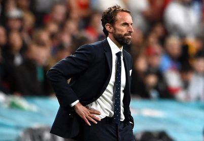 """Southgate cree que el Mundial perdería su """"encanto"""" si se juega cada dos años"""