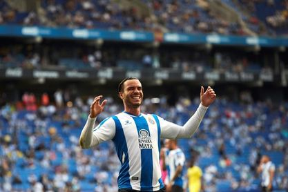 El TSJC rechaza ampliar el aforo en campos de fútbol como pidió el Espanyol