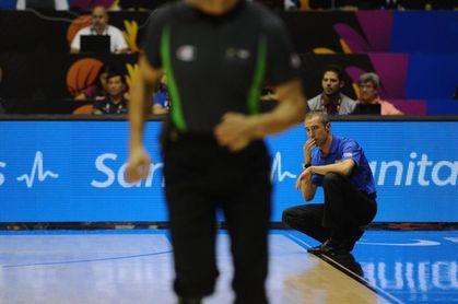 El Breogán y el Pazo se conjuran contra el Tenerife