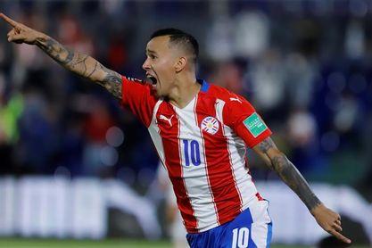 La APF estudia celebrar partido entre Paraguay y Argentina con 50% de público
