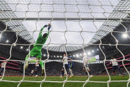 La Premier League parará cinco semanas por la disputa del Mundial de Catar