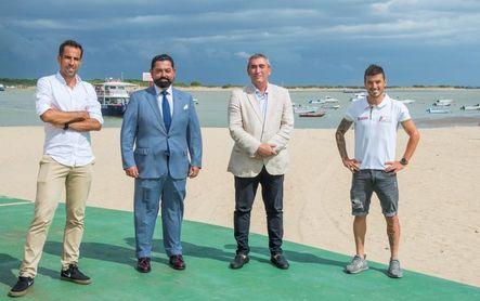 Regresa el Desafío Doñana, con cambios y varios campeones entre los aspirantes