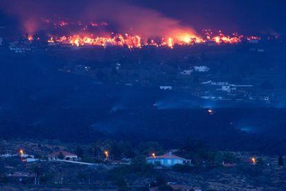 El Tenerife pondrá a la venta una equipación especial para ayudar a La Palma