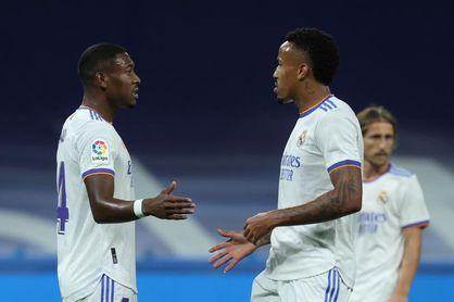 0-0. El Villarreal echa el freno al líder