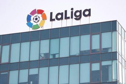 LaLiga se suma a la UEFA y recusa al juez de la Superliga