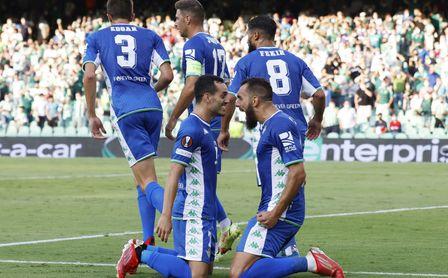 Ferencvaros-Real Betis: Fecha, horario y dónde ver en TV y on-line