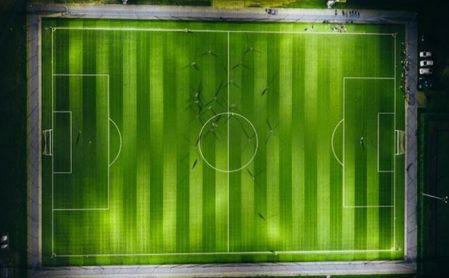 Cómo las tecnologías han cambiado la forma de ver y hacer deporte.