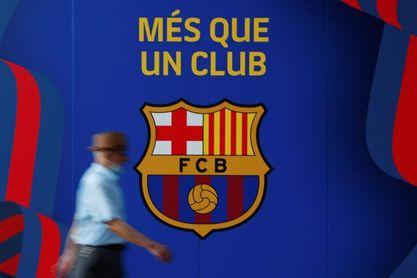 Barça Studios, una incógnita de ingresos, de 15 a cientos de millones