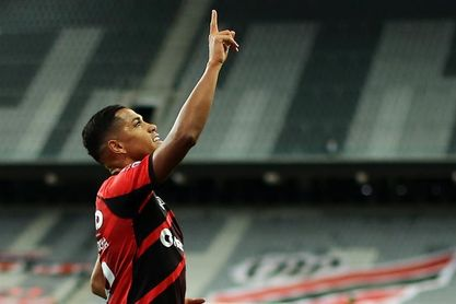 Brasil, amo y dueño de las finales de las copas Libertadores y Sudamericana
