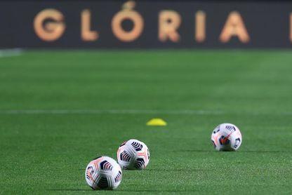 FIFPRO denuncia la sobrecarga de partidos y pide proteger la salud de los jugadores