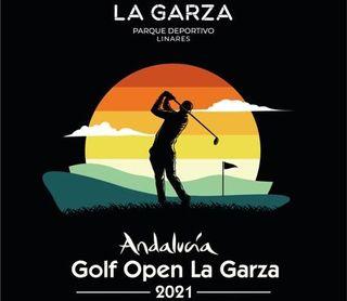 El Andalucía Open Golf La Garza plenamente consolidado en el calendario amateur de la comunidad.