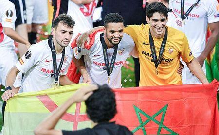 Marruecos: un dolor de cabeza pasado, presente y futuro para el Sevilla FC