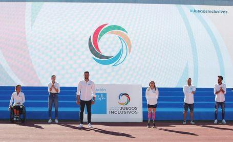 """Carolina Marín: """"El Mundial está ahí pero el objetivo es París 2024"""""""