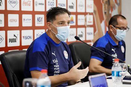 Un Paraguay fortalecido visita a un Chile necesitado