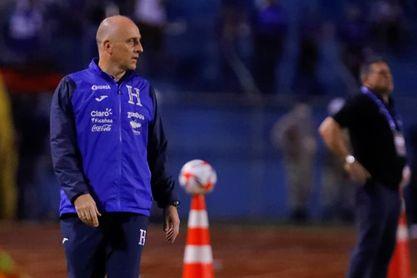 Honduras y Jamaica por su primer triunfo en las eliminatorias de la Concacaf