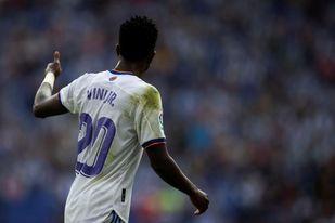 El CSD concede medidas para aplazar Real Madrid-Athletic y Granada-Atlético
