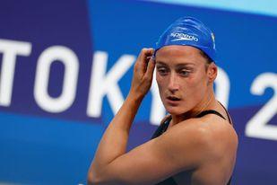 Mireia Belmonte busca entrenador tras acabar con Vergnoux ante París 2024